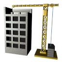 construction_firm_icon